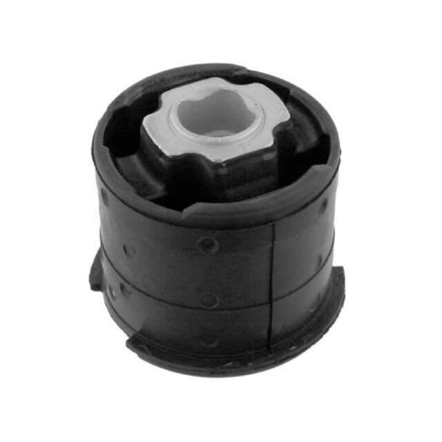 Febi Rear Axle Beam Mounting Bush Suspension Genuine OE Quality Replacement