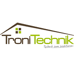 TroniTechnik