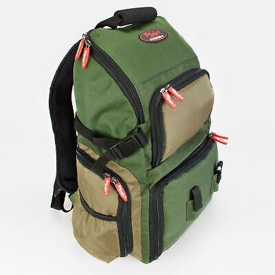 Gewindestange M6 x 1000 mm - SC976 rostfreier Edelstahl A2 V2A - DIN 976 // DIN 975 SC-Normteile 10 St/ück