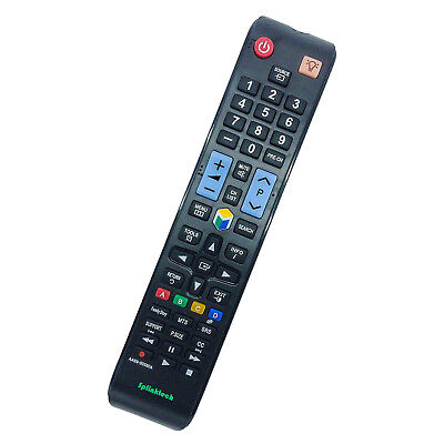 Universal Replacement Samsung Smart TV Remote Control