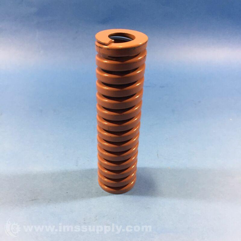 Misumi SWB40-150 Coil Compression Spring FNIP