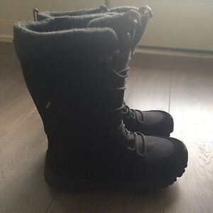 ICEBUG Boots **Brand new in box!!!
