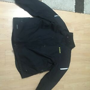 3xl klim insulated suit