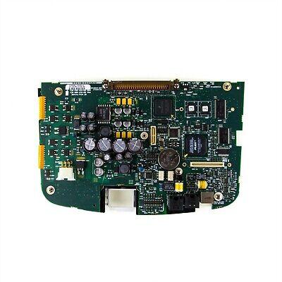 Ge Dash 3000 4000 5000 Patient Monitor Main Cpu Processor Circuit Board Sw.7.2