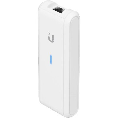 NEW Ubiquiti UC-CK UniFi Cloud Key - Remote Control Device for sale  Shipping to India
