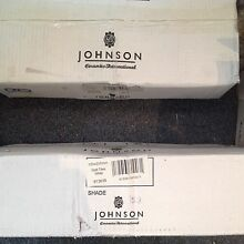 Johnson wall tiles Bagdad Southern Midlands Preview