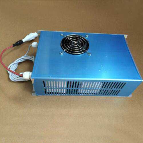 Power supply for RECI CO2 Laser Tube 80W 90W 100W  Z2 W2 S2 DY10 110V-US