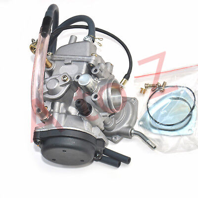 Carburetor  for Yamaha Bruin 250 YFM 250 2005-2006  YEAR Carb Carby NEW  E4, used for sale  Alameda