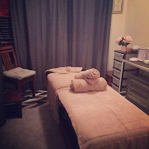 Massage service Kilaben Bay Lake Macquarie Area Preview