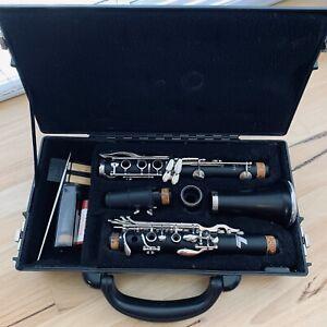LeBlanc 7214 USA Clarinet