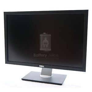 NEW-DELL-U3011-30-Inch-IPS-LED-LCD-UltraSharp-Monitor-LATEST-Revision-Rev-A05