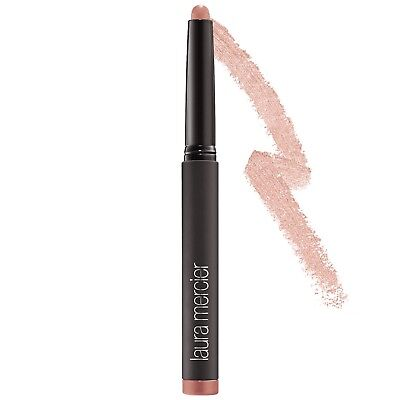 Laura Mercier Caviar Stick Eye Colour Full Size New&Unbox Shade Blossom