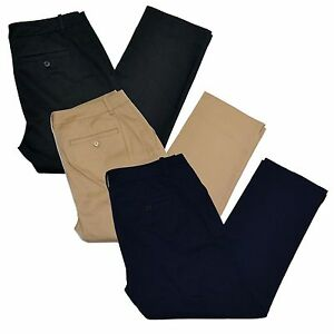 Perfect Blue Khakis Nwt Navy Blue Khakis New With Tags Category Women Pants