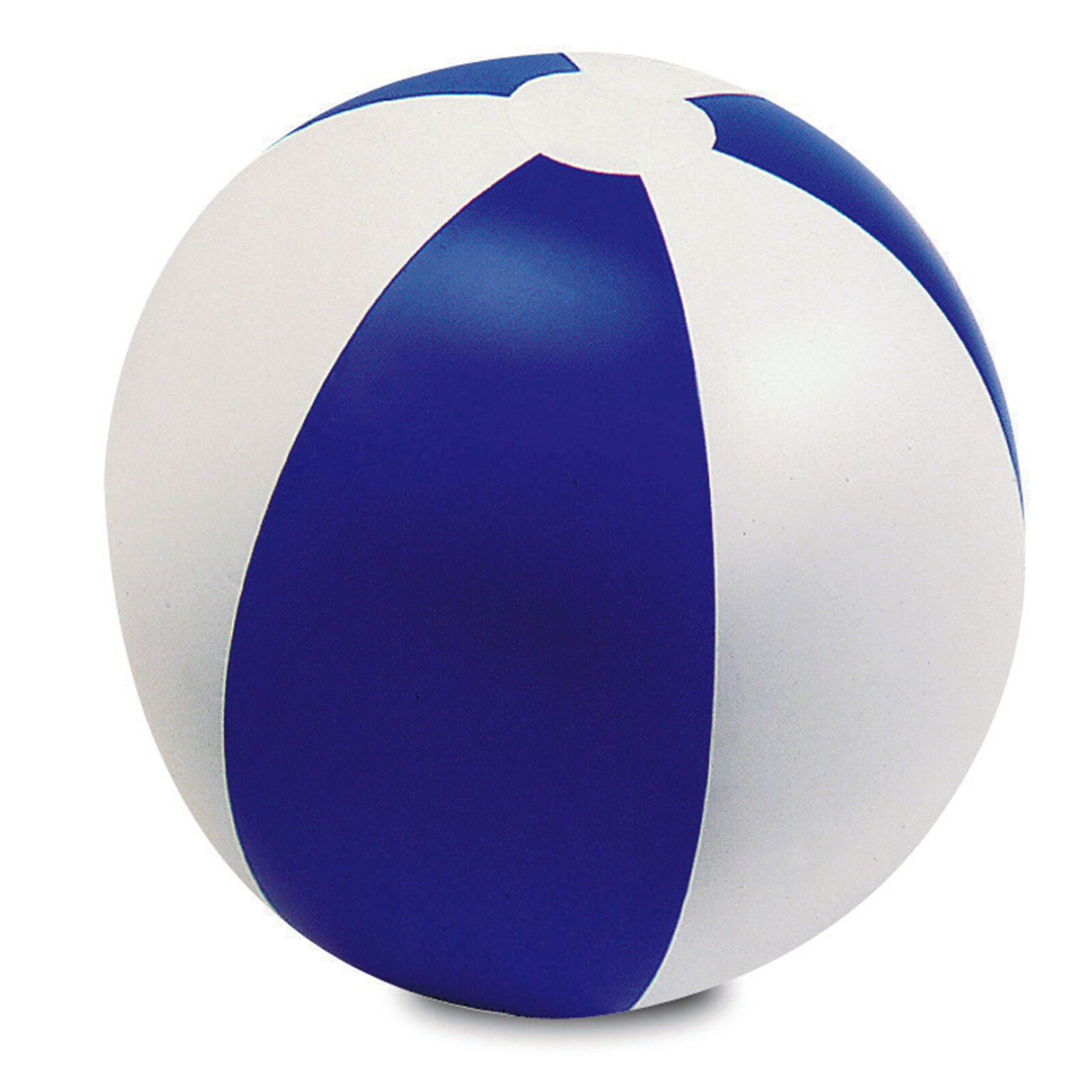 NEW INFLATABLE BEACH BALL BLOW UP GARDEN HOLIDAY SWIMMING FUN GIFT SUMMER