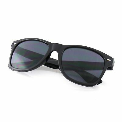 Cheap Black Square Sunglasses, low price, GLASSES, good quality - Inexpensive Sunglasses