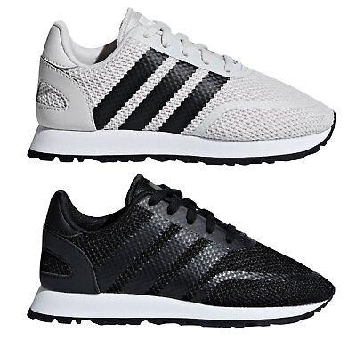 adidas Originals N-5923 Kinder Sneaker Turnschuhe Schuhe Halbschuhe ()