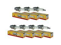 MANN Luftfilter BMW Isetta 100 101 102 103 Typ 250 300