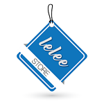 Lelee-Store