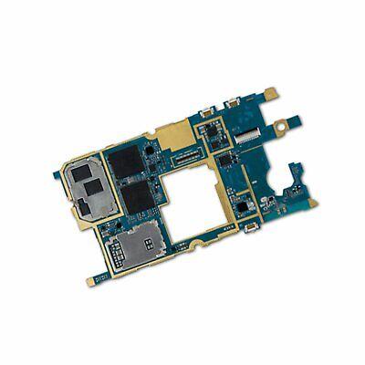 Placa Base para Samsung Galaxy S4 mini i9195 8GB Libre Original Motherboard comprar usado  Enviando para Brazil