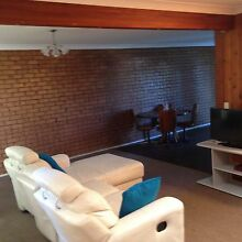 Furnished Room For Rent $150p/w bills incl Walk to train station Logan Central Logan Area Preview