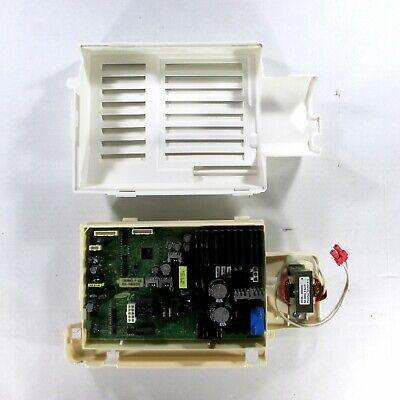 SAMSUNG WASHER Control Board & Transformer - DC92-01063B, DC92-0106, DC26-00009G