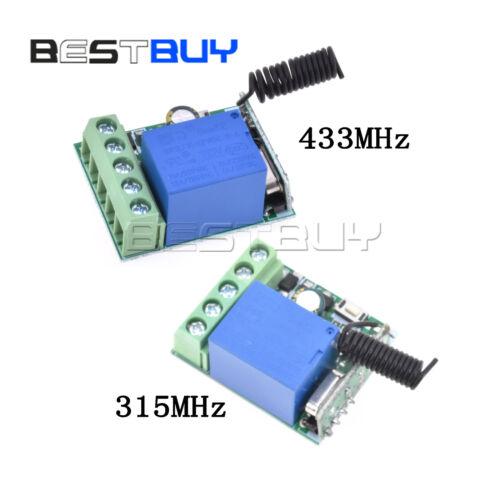 5PCS X MCP2122T-E//SN IC ENCODER//DECODER IRDA 8SOIC Microchip