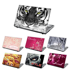 Personalised Laptop Skins | eBay