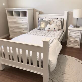 single bed in Perth Region, WA | Other Furniture | Gumtree ...