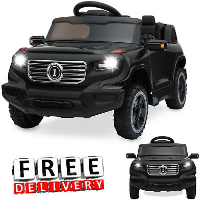 battery powered jeep buymoreproducts com