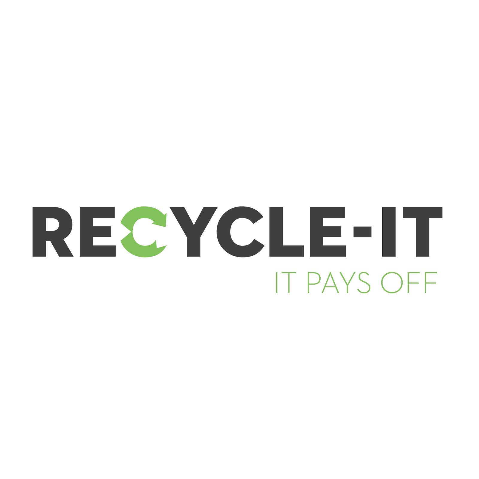 Recycle-IT ApS