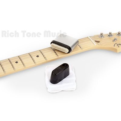 Fender Slick String Cleaner