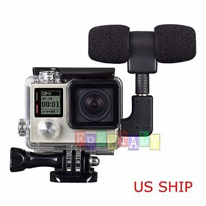 Gopro Skeleton Cameras Amp Photo Ebay