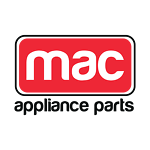 mac appliance