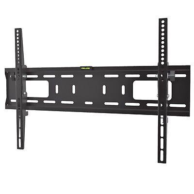 LCD LED TV Wall Mount for Samsung Sharp RCA Toshiba 40 43 49 50 55 58 60 65 70