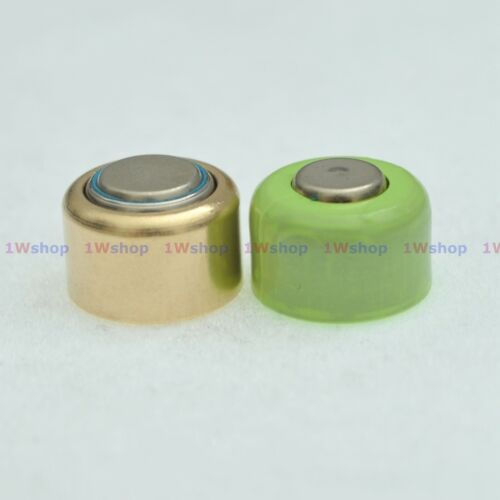 2PC PX640 Battery Adapter for Film Camera Exposure Meter Mercury Electro 35 HM-N