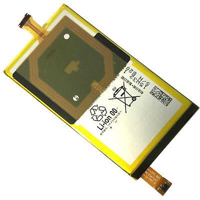 Original Sony Xperia Z3 Compact Z3 Mini LIS1561ERPC Akku Battery + NFC Antenne a gebraucht kaufen  Köln