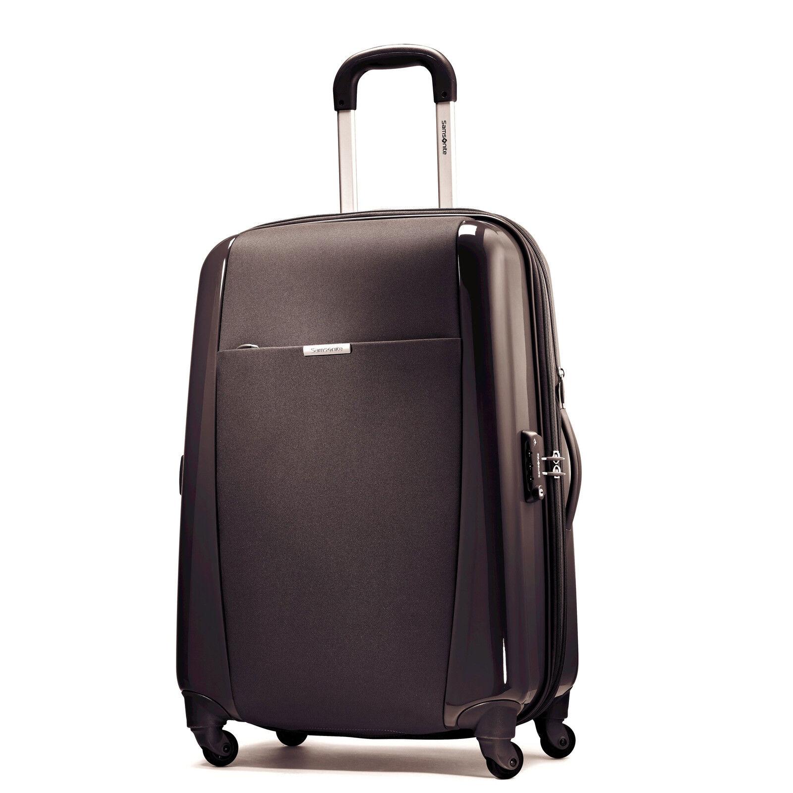 Cross-border:-Samsonite Sahora Brights Spinner Luggage, 28″ low price