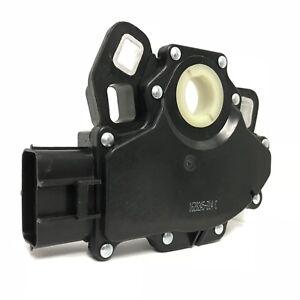 4R100 E4OD Transmission MLPS Manual Lever Position Sensor 1997 Up Range Sensor