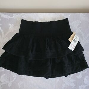 BNWT Denim&Supply Ralph Lauren Skirt