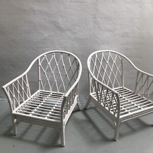 39301ff2fbc1 2 cane chairs pending sale