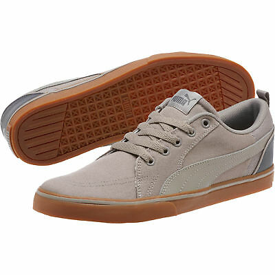 PUMA PUMA Bridger Men's Sneakers Men Shoe Basics New