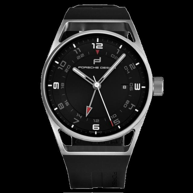 Porsche Design Watches for Sale