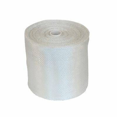 Fiberglass Cloth Tape 6 Oz 4 Wide By 50 Yards