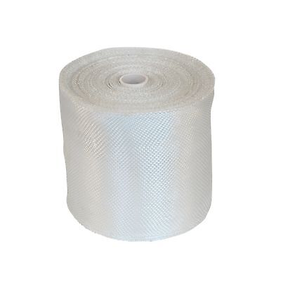Fiberglass Cloth Tape 6 Oz 4 Wide By 50 Yards