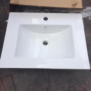 Wash basin Burwood East Whitehorse Area Preview