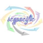 scgpacific