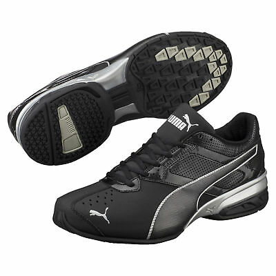 Running Sneakers (PUMA Tazon 6 FM Men's Sneakers Men Shoe Running)