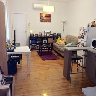 Great Location 1 Bedroom Appartment close to bridge road Richmond Yarra Area Preview