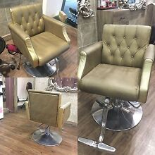 Last chance for pick up hairdressing chair / barber chair Brisbane City Brisbane North West Preview