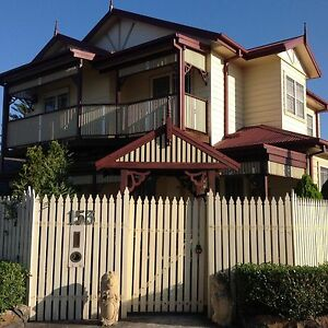 Adamstown - Spacious Family Home for Rent Adamstown Newcastle Area Preview